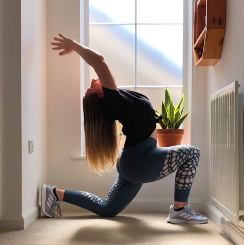 ease-into-exercise-yoga-position