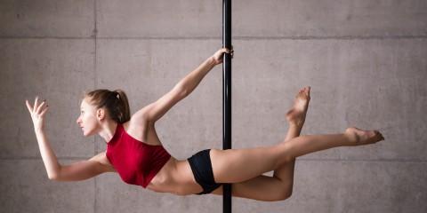 pole-dancer-superman