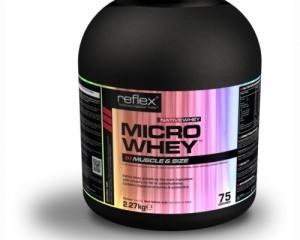PdReflex-MicroWhey