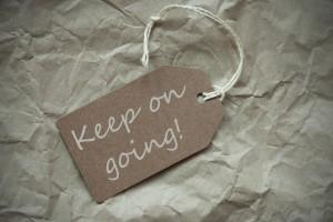keep-going-motivation