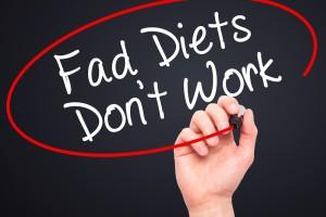 fad-diets-do-not-work