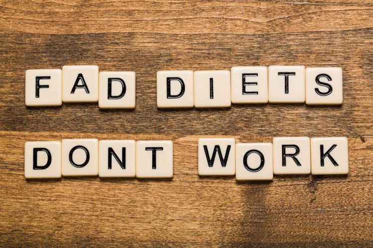 fad-diets-dont-work