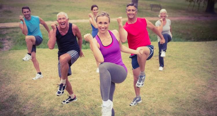 happy-people-exercising