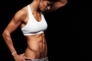 woman-with-great-abs