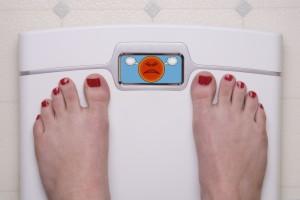 scales-displaying-angry-emoji