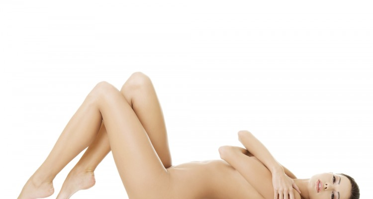 naked-woman-laying-down