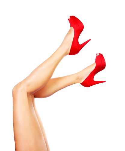womans-legs-with-heels