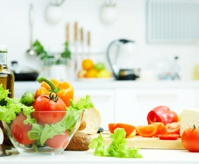 healthy-kitchen