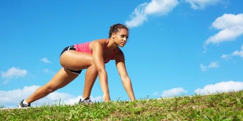 woman-ready-to-run