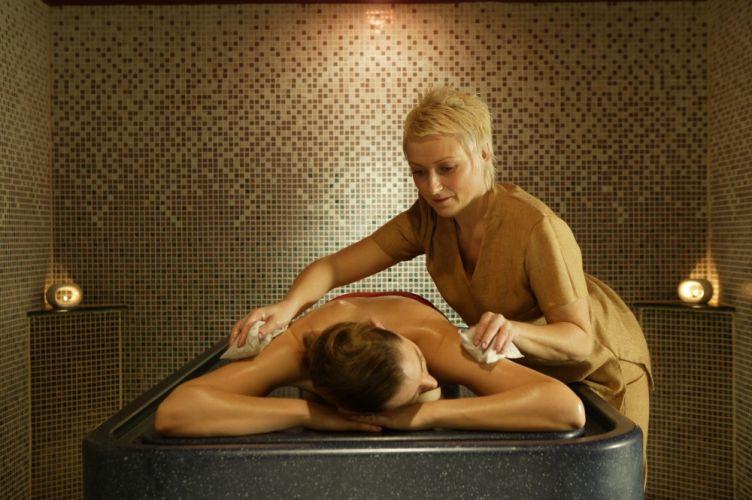 Chakra Massage2
