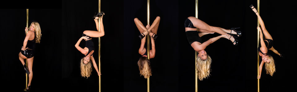 Image credit: http://the1stclasslifestyle.com/take-pole-dancing-to-achieve-a-better-mind-and-body/