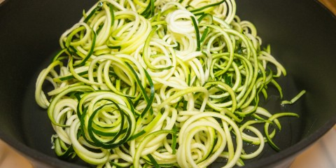 courgetti-zoodles