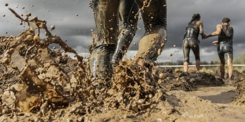 obstacle-course-mud