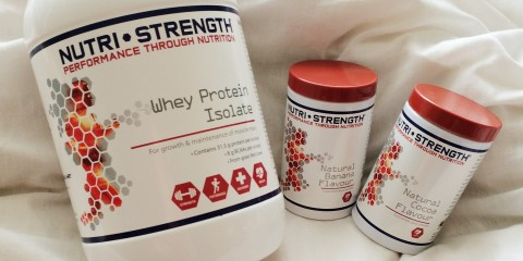 NutriStrength-whey-protein-isolate