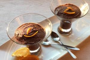 rich-chocolate-orange-avocado-mousse- recipe