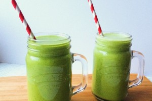 how-to-make-smoothies-more-convenient-and-affordable