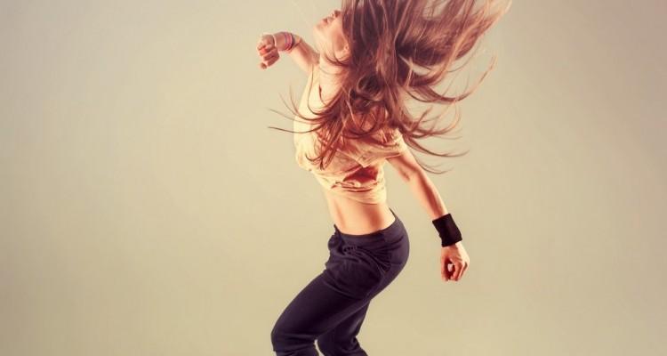 woman-having-fun-dancing