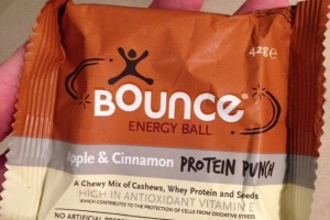 Bounce-balls-trysomethingactive-challenge