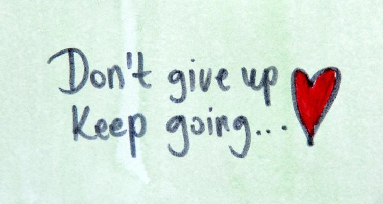 keep-going-fitness-motivation
