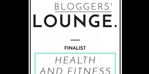 please-vote-for-me-bloggers-lounge-awards