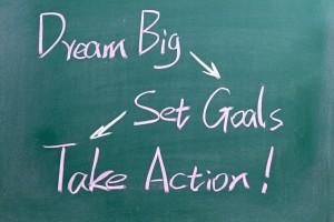 set-goals-take-action-motivation