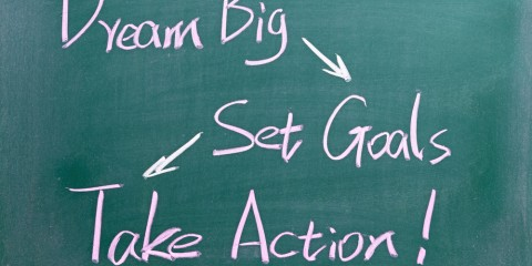 set-goals-take-action-motivation