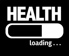 Health-is-the-most-important-goal