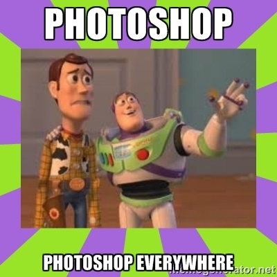 Photoshop-images-the-truth