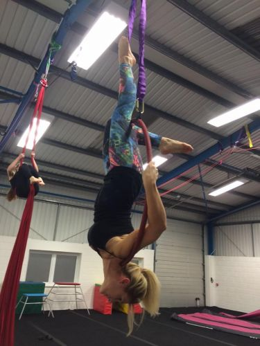 aerial-hoop-fun-workout