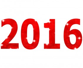 happy-new-year-new-year-new-you-2016