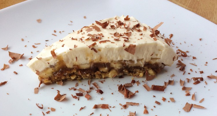 healthy-high-protein-banoffee-pie-recipe