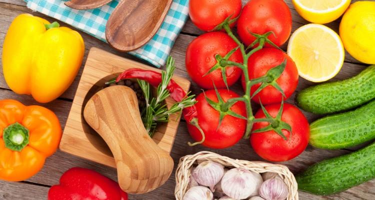 healthy-kitchen-fruit-veg