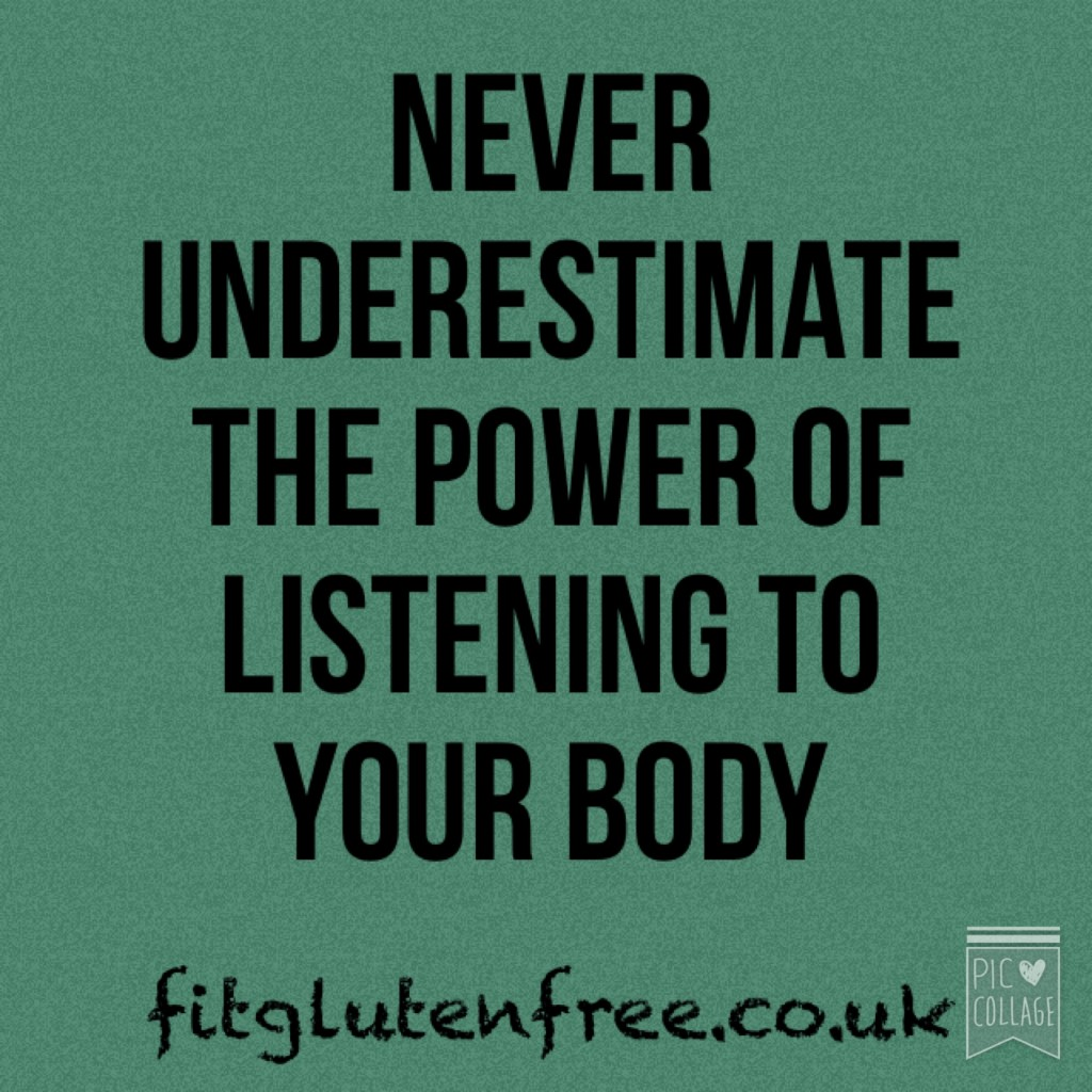 never-underestimate-the-power-of-listening-to-your-body