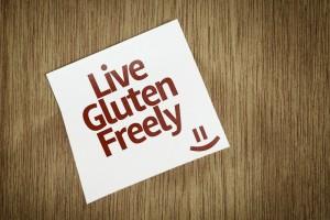 6-ways-to-make-being-gluten-free-easier