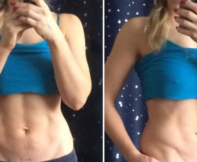 My-fave-abs-exercises (2)