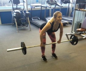 Stop-worrying-about-how-you-look-in-the-gym (2)