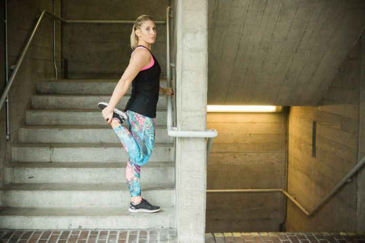 Why-should-you-warm-up-before-a-workout