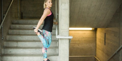 Why-warm-up-before-workout