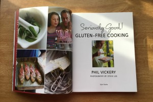 Win-a-copy-of-Phil-Vickerys-gluten-free-cookbook