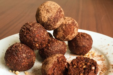 Natella-chocolate-truffles (2)