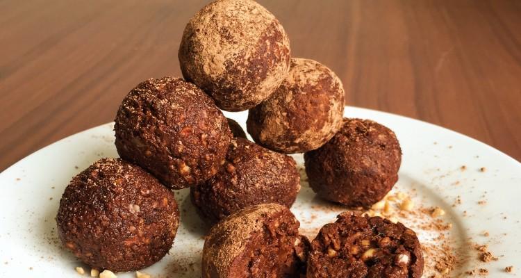 Natella-chocolate-truffles (2)