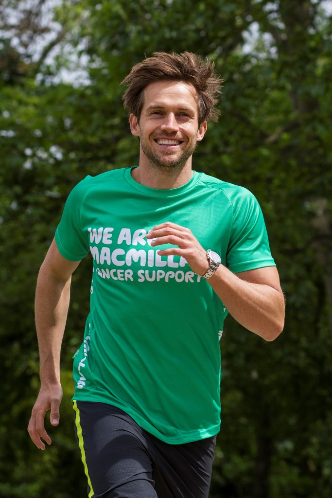 andrew-cooper-macmillan-cancer-support3