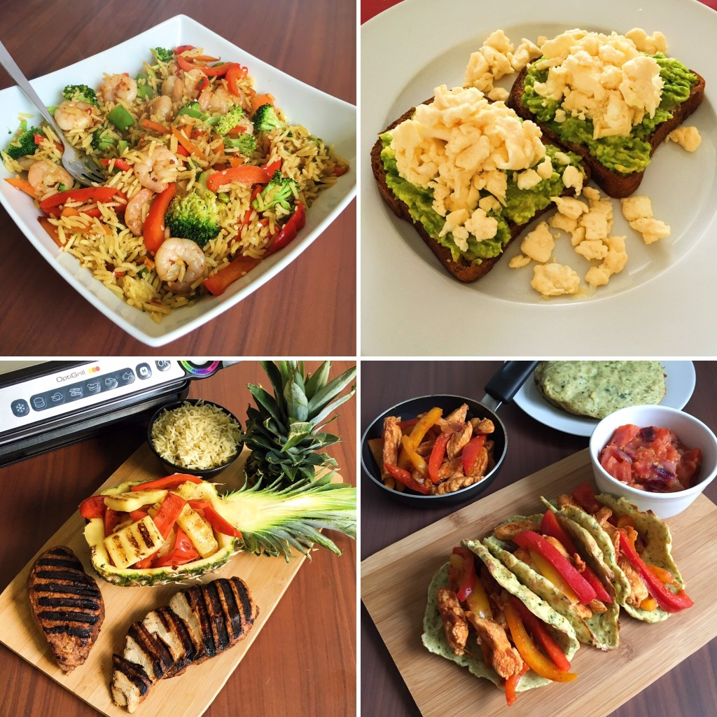 healthy-and-delicious-meals