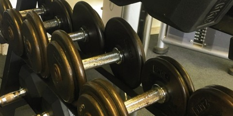 12-tips-for-weight-lifting-beginners-3