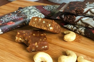 nutristrength-protein-brownie-and-slices-2