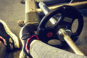 weight-lifting-tips-for-beginners-2