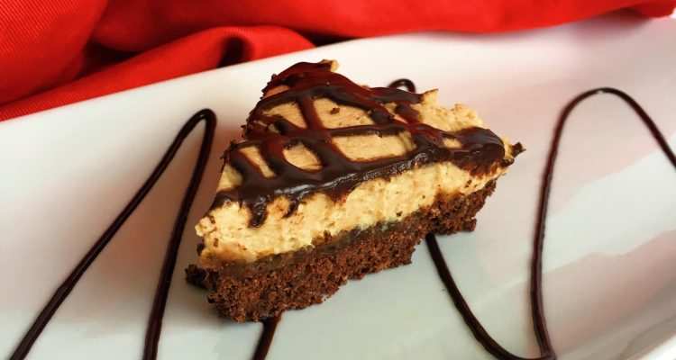raw-gluten-free-snickers-cheesecake-recipe-2