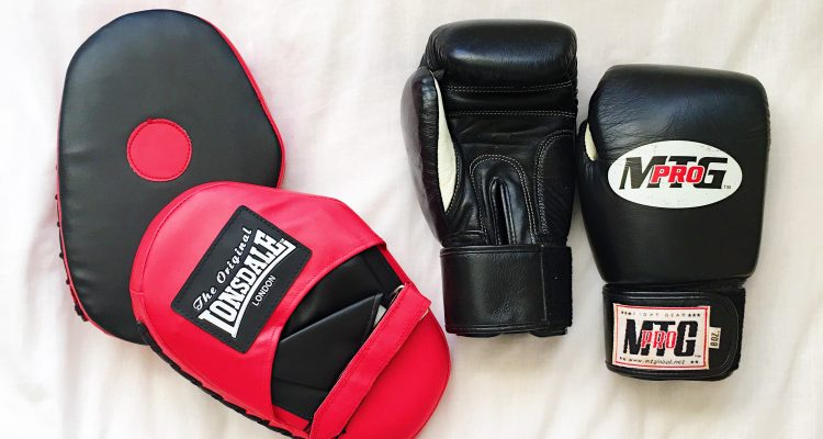 5-reasons-why-you-should-add-self-defence-training-to-your-weekly-routine