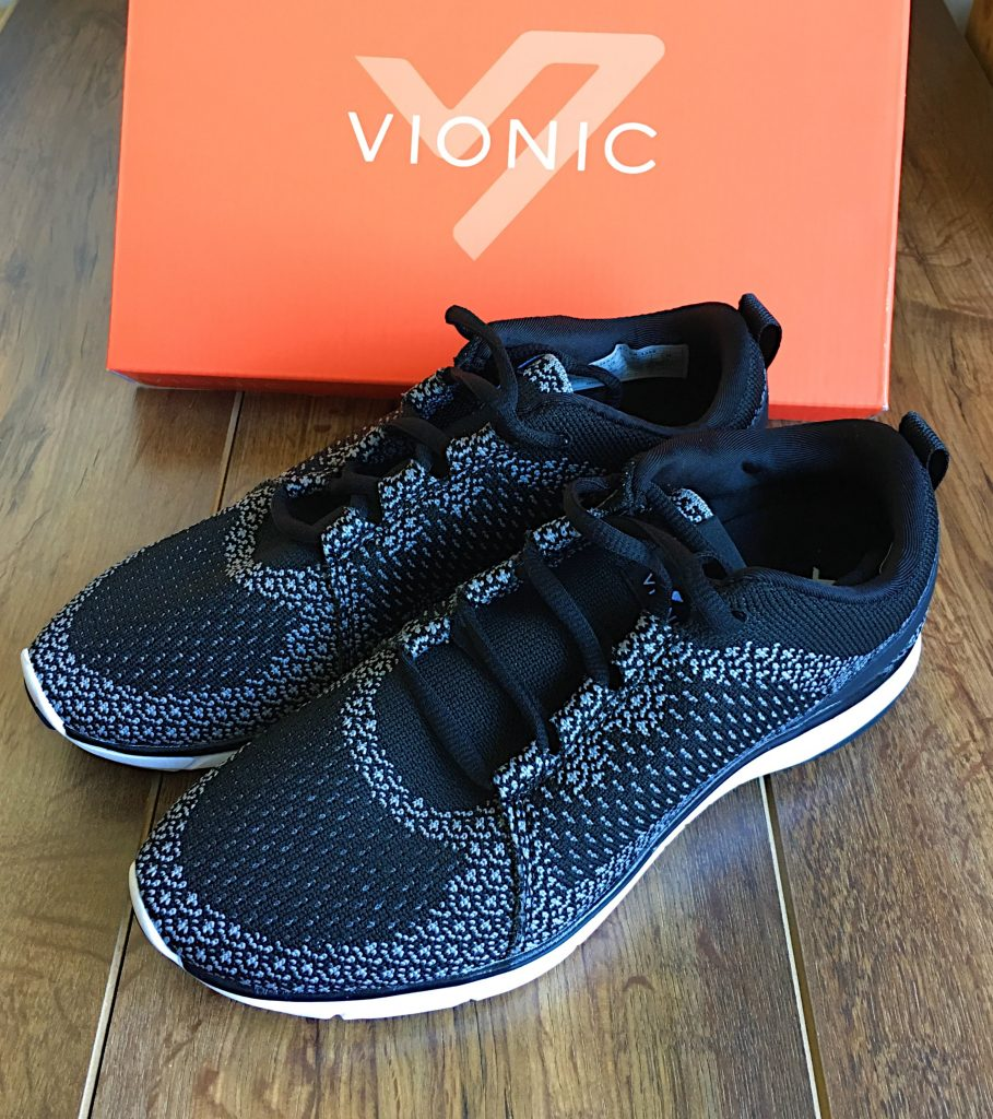 Look-after-your-feet-with-Vionic-trainers
