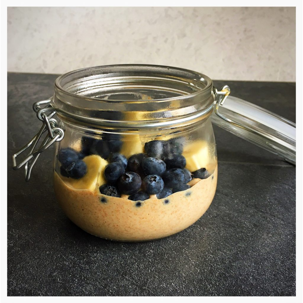Chia-pudding-chocolate-peanut-butter